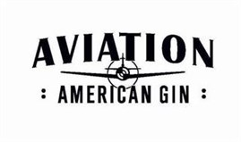 Aviation Gin Logo Blog Brian Maule